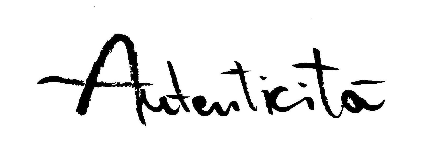 autenticità-001