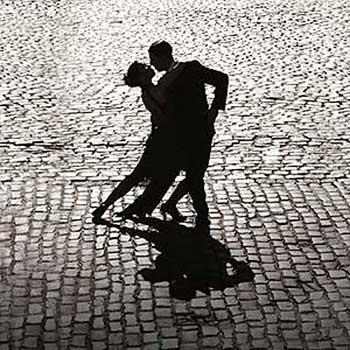 Tango come scuola di vita